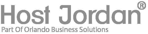 Host Jordan